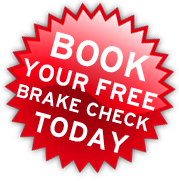 COLVILLE ROAD BRAKE CENTRE - BOOK YOUR FREE BRAKE CHECK TODAY